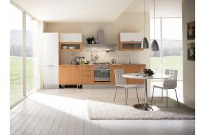 Cucina moderna nuova collezione glam