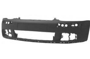 Paraurti anteriore volkswagen golf v 03 - 08