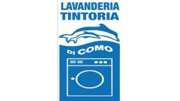 Lavanderia Tintoria di Como