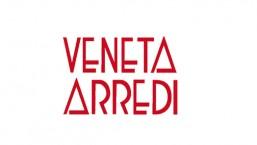 Veneta arredi s.r.l. | Mobili vendita al dettaglio ...