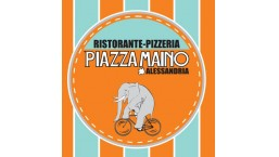 Pizzeria Ristorante Piazza Maino