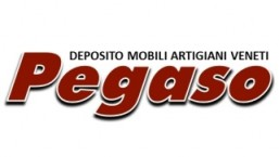 Pegaso Mobili | Arredamenti vendita al dettaglio | Bosco Marengo ...