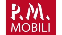 P.M. Mobili