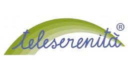 Teleserenità