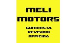 Meli Motors - Gommista, Revisioni, Officina
