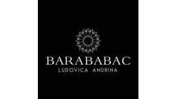 Barababac