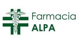 Farmacia Alpa Cremolino