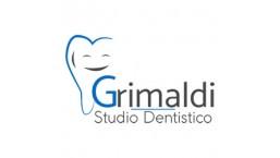 Studio Dentistico Dott.ssa Rossella Grimaldi