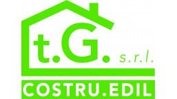 T. G. COSTRU. EDIL S.r.l.