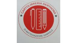 Cartolibreria Derthona