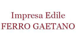 Impresa Edile Ferro Gaetano