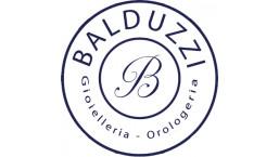 Balduzzi Gioielli