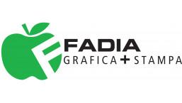 Tipografia Fadia GRAFICA STAMPA