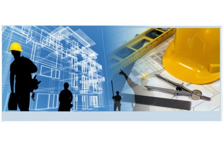 Ristrutturazione casa milano top edil milano