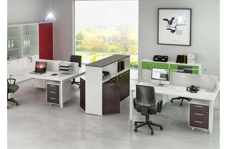 Forniture - assistenza pc e stampanti