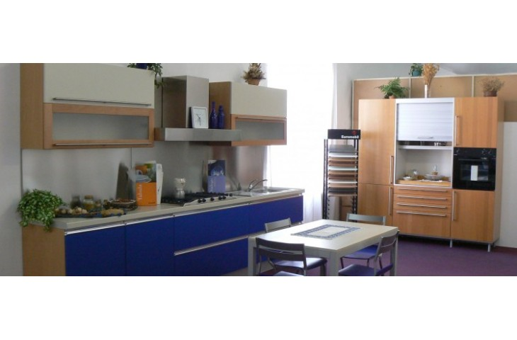 Cucine euromobil