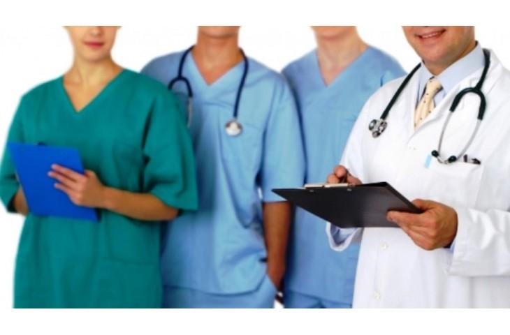 Servizio infermieristico per strutture socio assistenziali