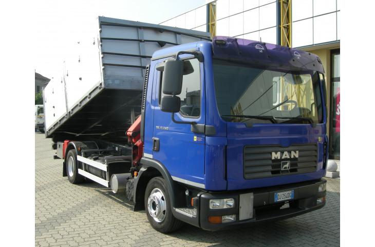 Man 12-240