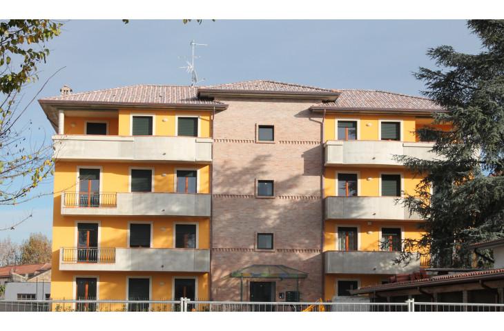 Occasione!! ultimi appartamenti disponibili in via baracca (voghera)