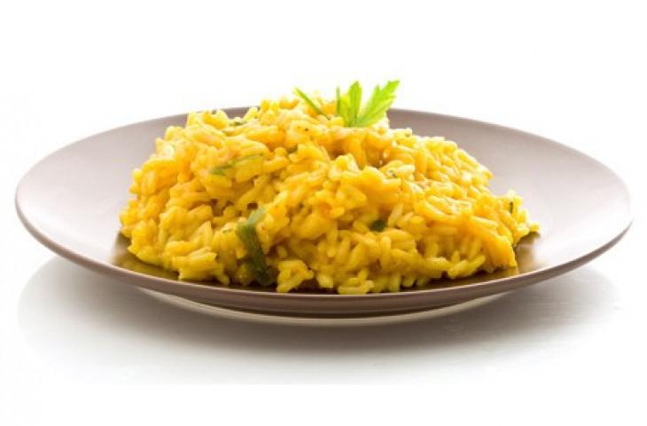 Serata dei risotti!