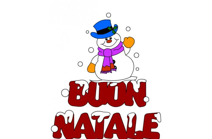 25 dicembre , buoooon nataleeee :-)