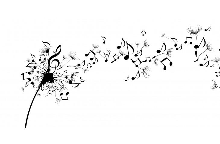 Venerdi 6 marzo serata con musica revival