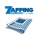 Giornale ZAPPING