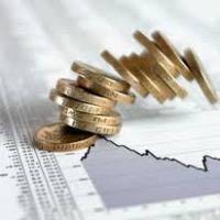 Categoria Banche e finanza