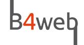B4web