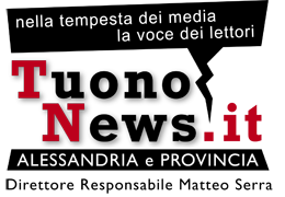 Tuono news