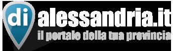 DiAlessandria
