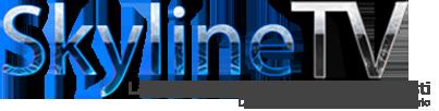 SkylineTV