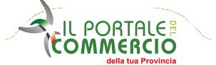 Logo Il Portale del Commercio